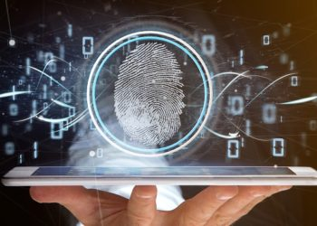 Seamless ID Verification Technology for the Airline Industry