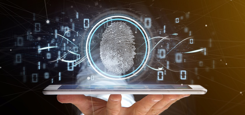 ID Verification Technology