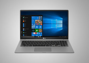 Extremely lightweight and Sleek: the New LG Gram Laptops on Sale have set a New Milestone in the Laptop Market.