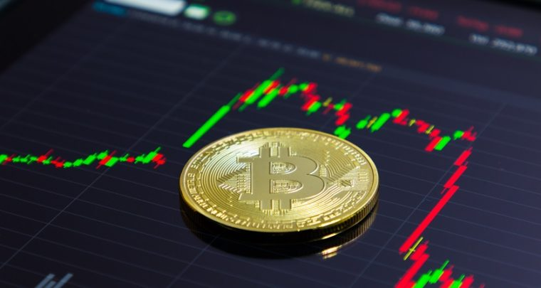 Cryptocurrency bounces back: Bitcoin rate today breaks the myth
