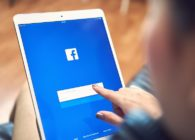 Facebook releases more details on libra cryptocurrency and digital wallet Calibra