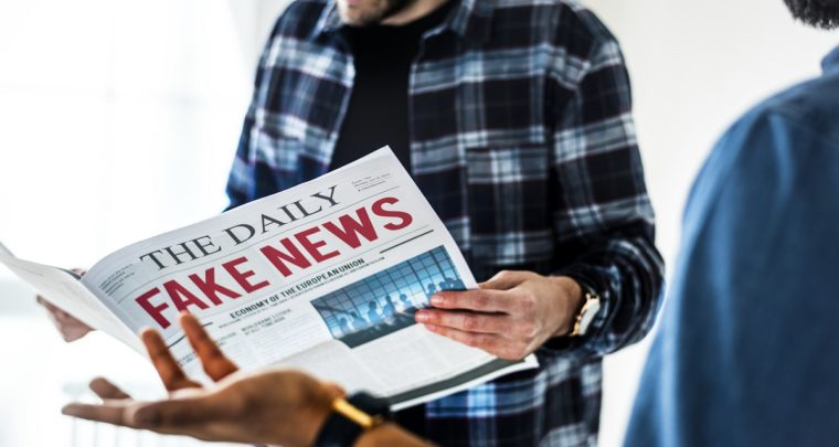 Developers of fake news-generating algorithm plans releasing it to the public