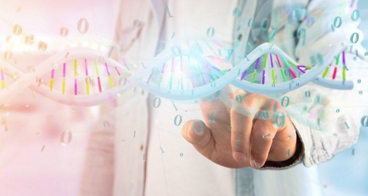 CRISPR Babies: Five couples okay gene-editing of their embryos