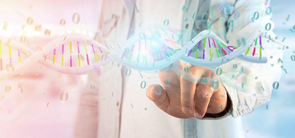 CRISPR Babies