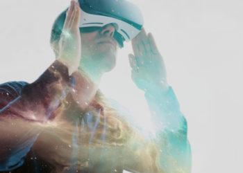 Rising Stars in VR