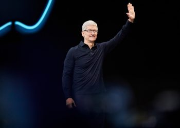 Apple Joins FIDO Alliance To Move To Password-free Authentication