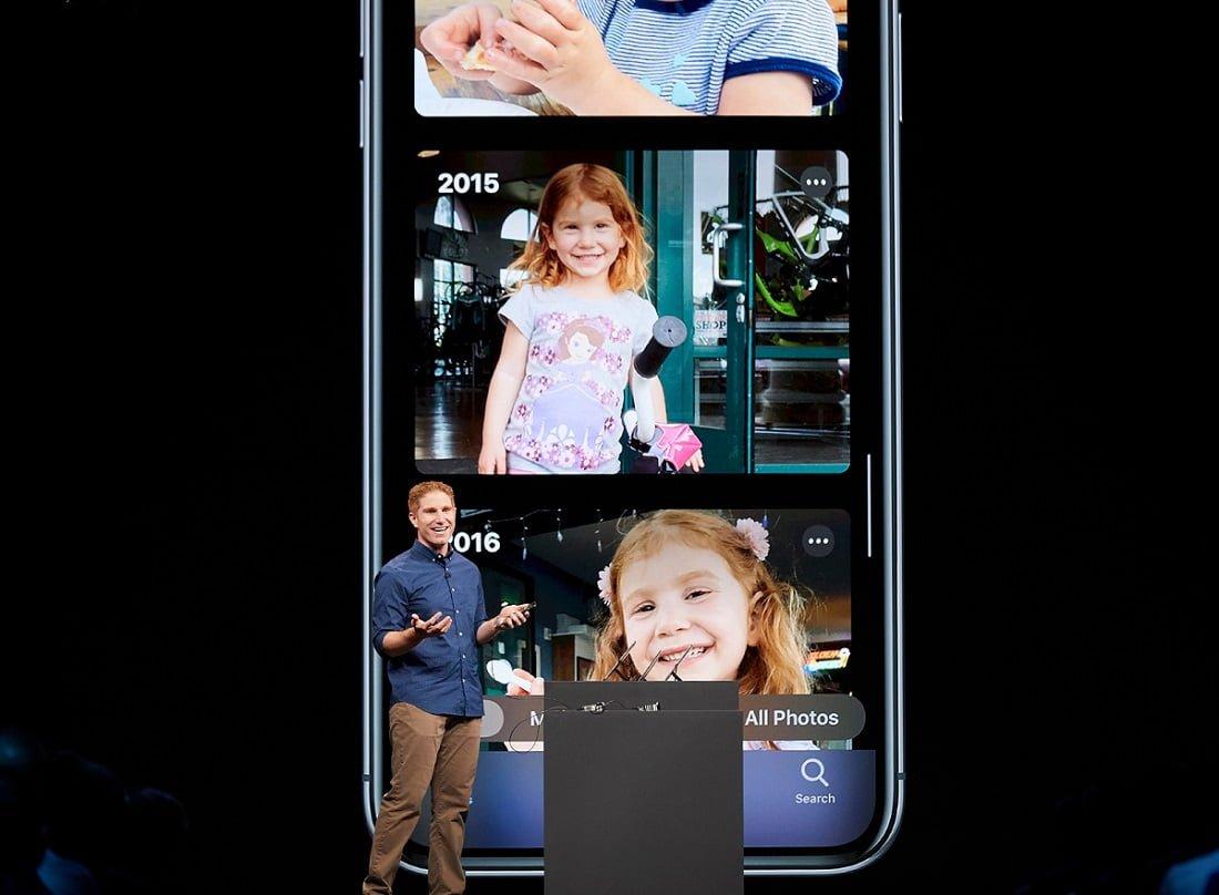 Technowize Magazine - Product Reviews, Technology News