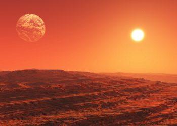 Wait…Elon Musk wants to nuke Mars?