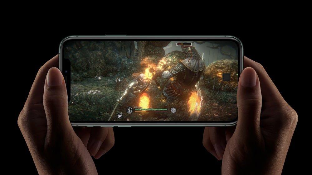 Apple_iPhone-11-Pro_A13-Bionic_091019