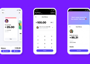 Facebook's Libra not welcome in France and Germany