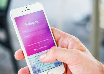 Can Instagram Be Your Therapist?