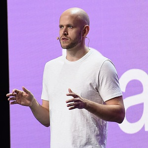 most influential people in tech daniel ek
