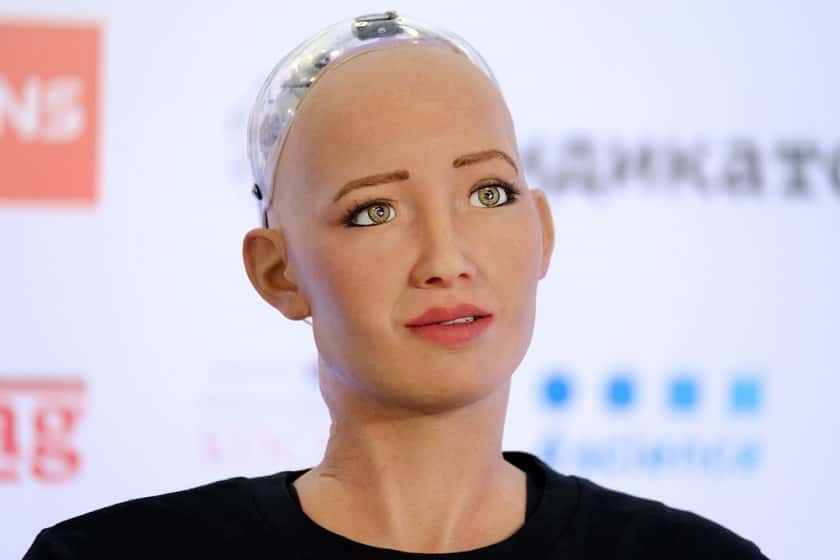 Emma sex robot breathe