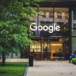 Google Project Nightingale