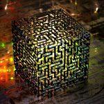 Quantum Supremacy computing Sycamore