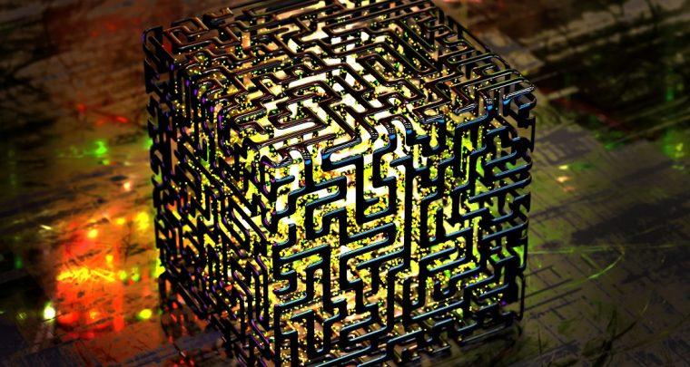 Google's Sycamore sparks Quantum Supremacy rivalry
