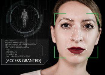 Deepfake: When Seeing Isn't Believing
