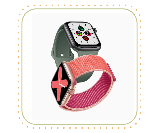 Apple Watch how to heart rate monitor