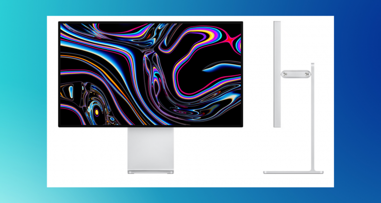 Pro Display XDR: Is it worth the hefty price tag?