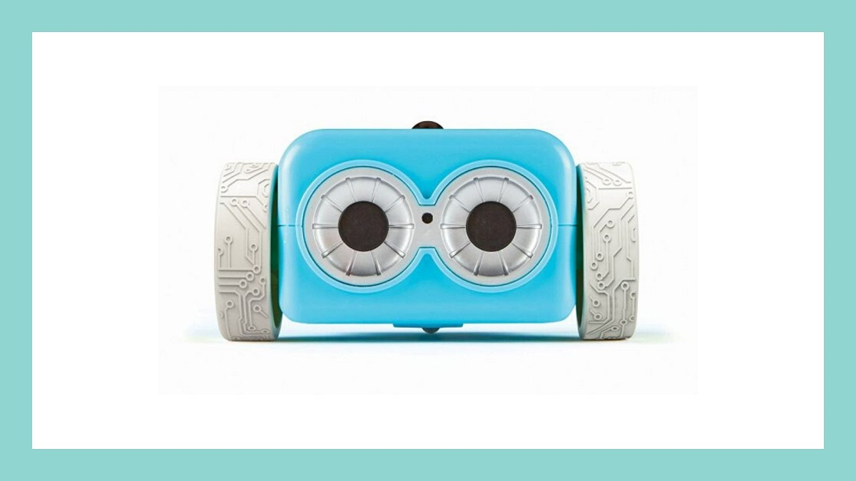 Botley Kids Tech Gifts