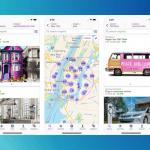 Craigslist iOS App Image