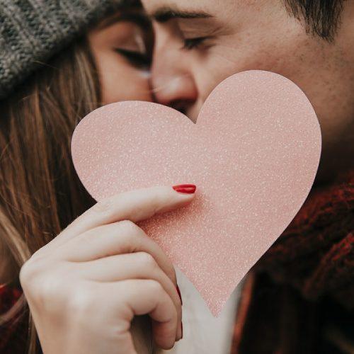 dating DNA app for Android dating min bil/baby pulver avhengighet