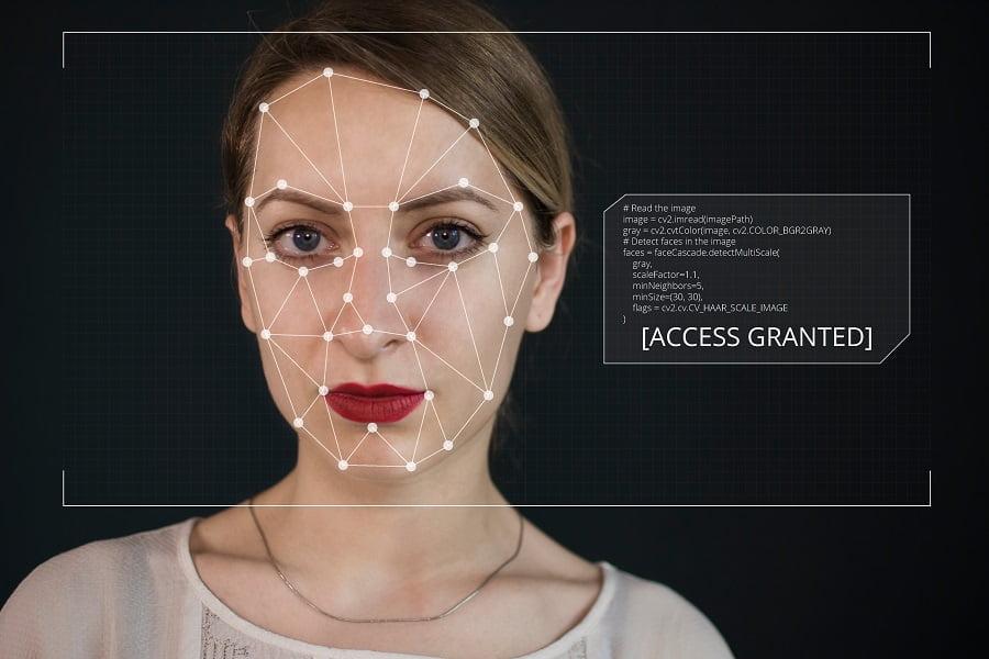 Deepfake Technology top emerging technologies