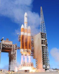 Delta_Powerful_Rocket_Engines