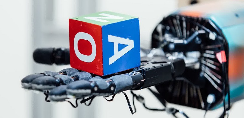 Most Dexterous Robot Ever Created emerging technologies