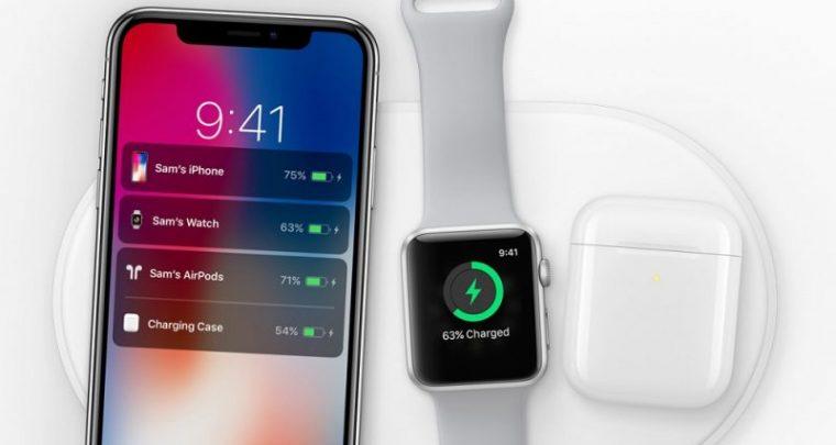 Apple to include Qualcomm's new Ultrasonic Fingerprint Sensor in iPhone 12