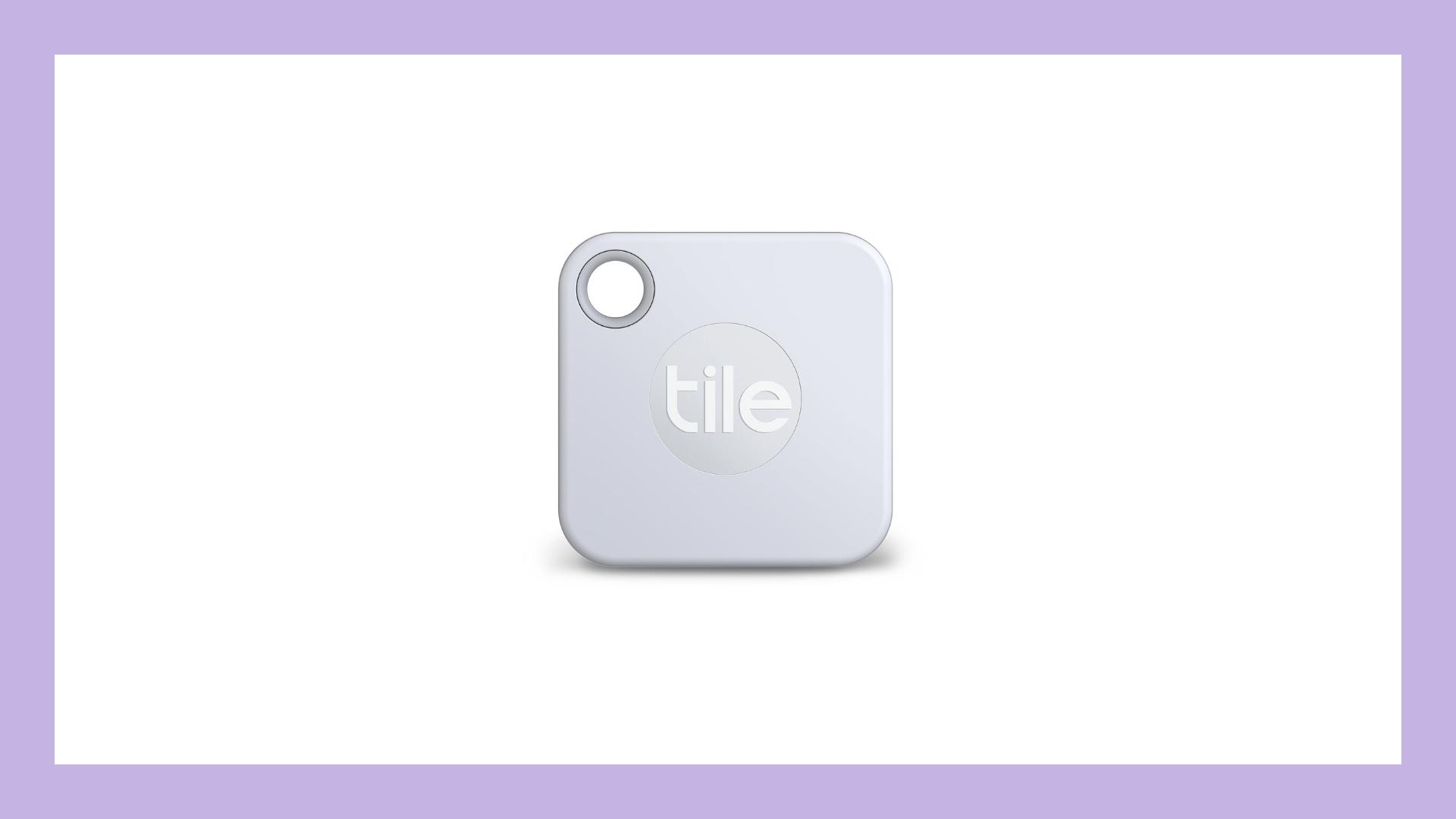 tile tech gifts for women christmas