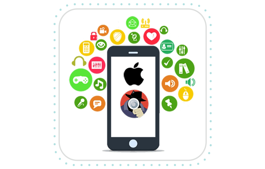 5.SpyEra_SpyApps_for_iPhone