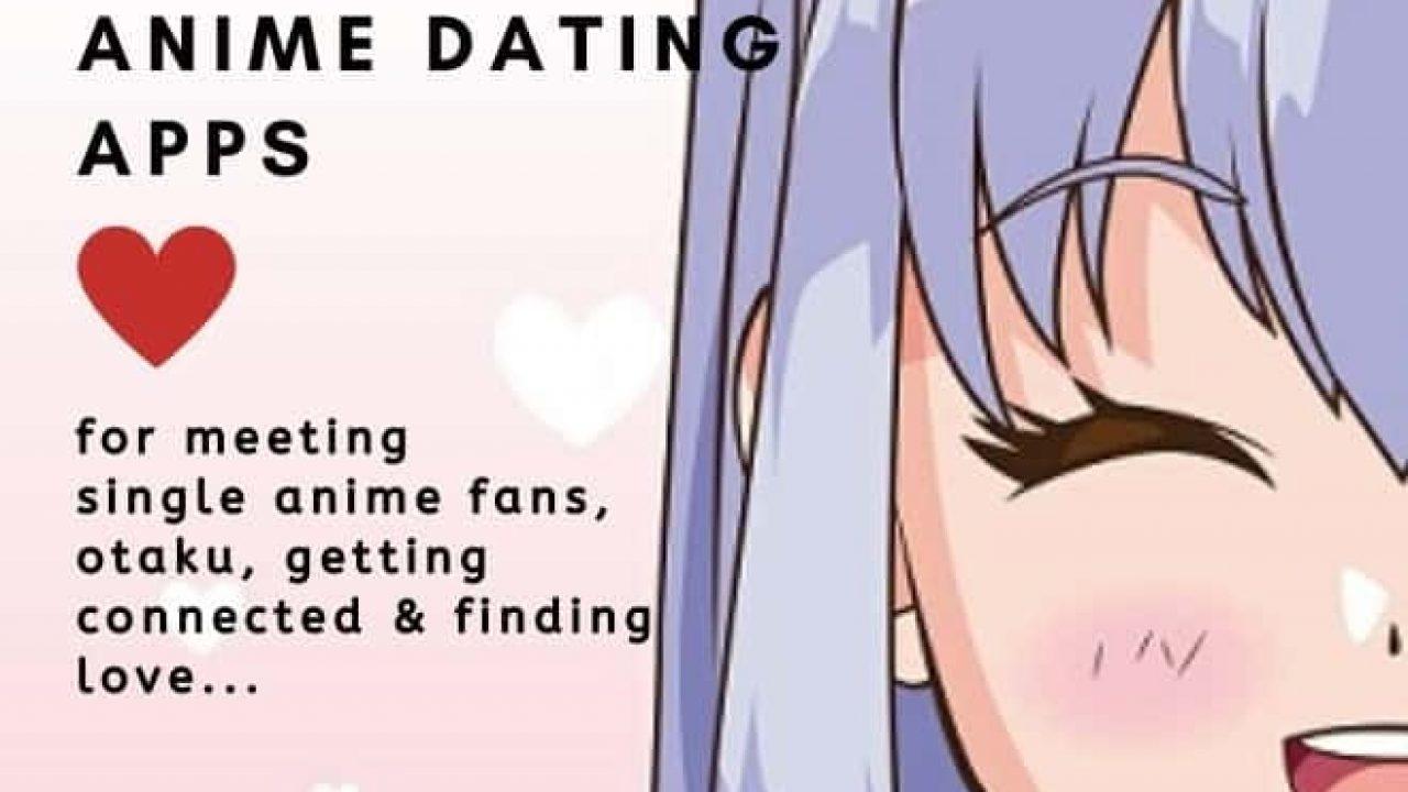 Manga Dating Site. Intalnirea femeii in Loiret