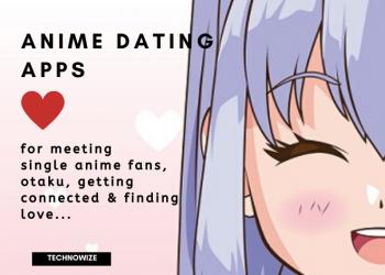 dating websites for black