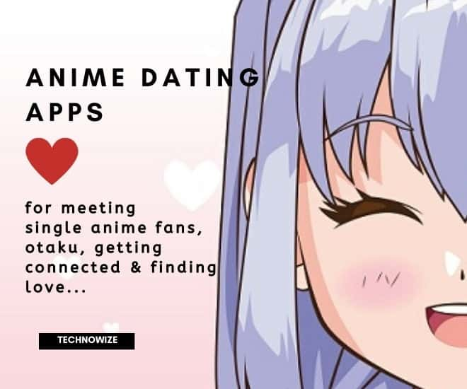 Anime fan dating dating violence myths and facts
