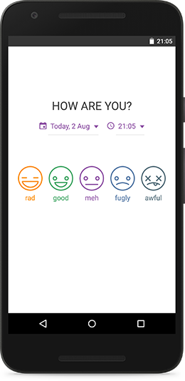 Daylio-Mental-Health-apps-of-2020