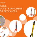 Preview_Model_Rocket_Launcher
