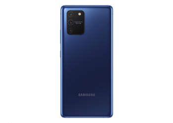 Samsung S10 Lite and Note 10 Lite Review