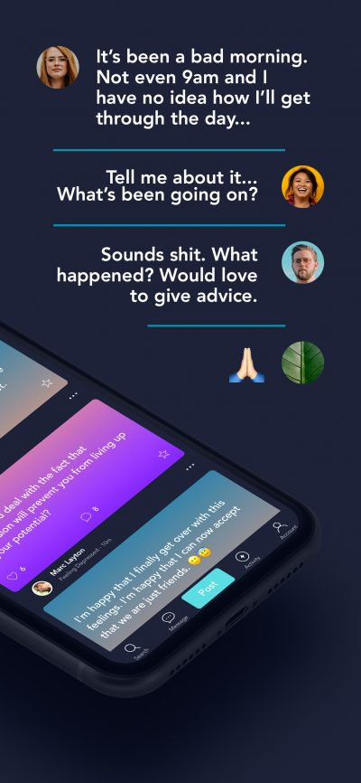 TalkLife_Mental_Health_Apps