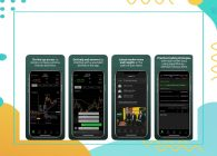 Best Stock Trading Apps of 2020