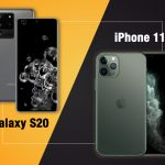 Galaxy-S20-vs-iPhone-11