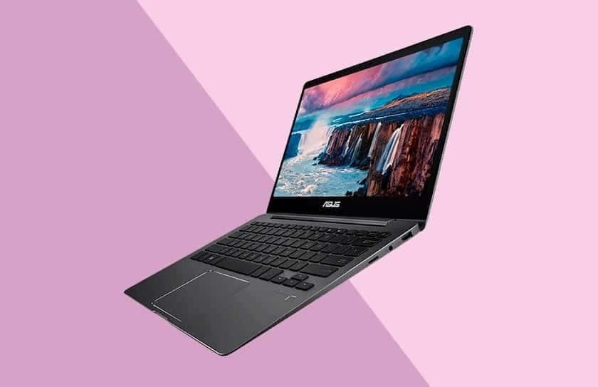 Best Gaming Laptops : 10 Best Game Laptops of 2020