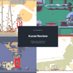 Kunai-Game-Review-Technowize