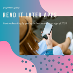 Featured-Read-It-Later-Apps-2020