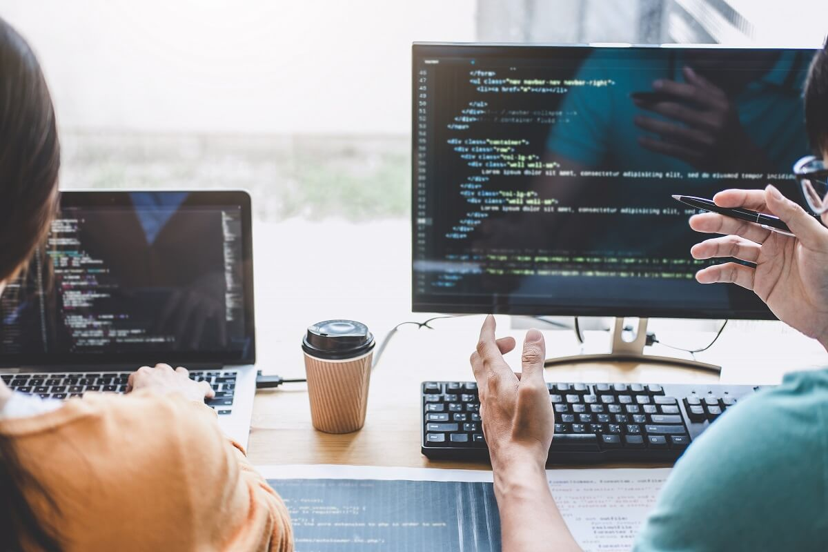 Want to learn Programming for free? Check these Sites