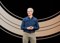 Apple to use ARM chips in its laptops and MacBook desktops