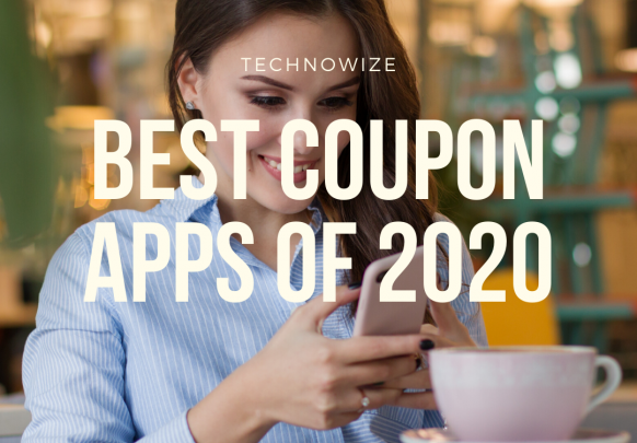 8 Best Coupon Apps to Save on Purchases