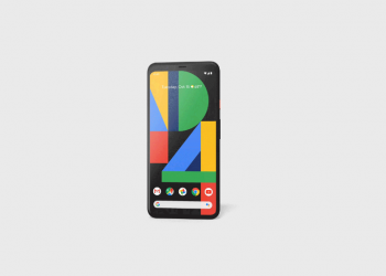 Pixel 4A Prototype: First Look