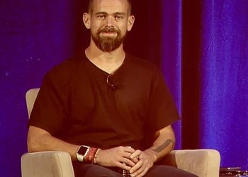 Paul Elliot-led Investment Group Buys Huge Stake in Twitter, Seeks Dorsey's Ouster
