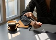 Tech Gadgets to Improve Productivity during Work-From-Home